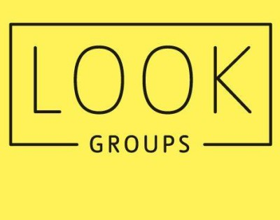Look Groups